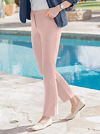 Women's Charisma Ankle Pants