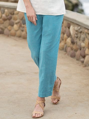 Women's Singular Sensations Pants - Image 1 of 1