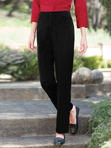 Women's Dream™ Dress Pants - Image 1 of 1