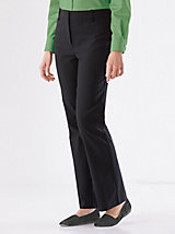 Slimming Solutions Pants