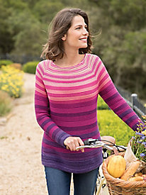 Women's Foxcroft Tilda Sweater