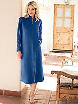 9f549563af74 Pajamas   Nightgowns · Calida Sleepwear · Calida Sleepwear · Robes