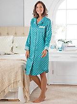 82ac30f32d3e Pajamas   Nightgowns