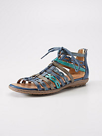 Women's Earth Tidal Sandals
