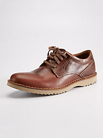 Men's Rockport Cabot Oxfords