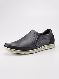 Men's Rockport Bowman Slip-Ons