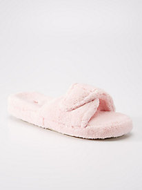 Women's Acorn Spa Slides II