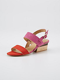 Women's Vaneli Caryna Sandals