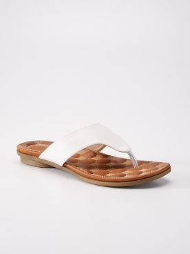 Women's Patrizia Natashia Thong Sandals