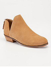Women's Rylee Boots by Softwalk