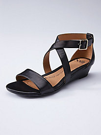 Women's Innis Wedges by Sofft