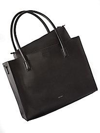 Women's Analise Tote Bag