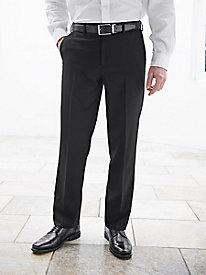 Men's Enro 4-Way Stretch Auto-Sizer Pant