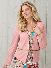 Sedona Spring Jacket By Koret®