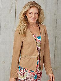 Sedona Spring Jacket By Koret®