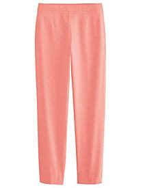 Briggs® Millennium Slimming Solution Pants