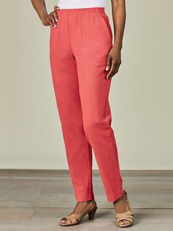 Calcutta Cloth Pants - Image 1 of 10