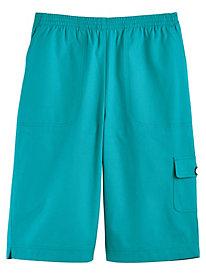 Francisca Bermuda Shorts By Koret®