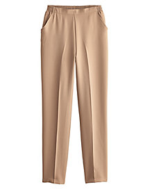 Koret® Slimmer Pants