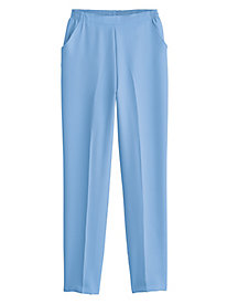 Koret® Slimmer Pants