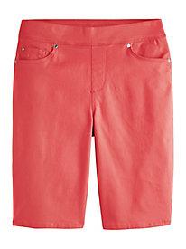 Avery Shorts By Gloria Vanderbilt®