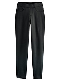 Koret® Knit Denim Jeans