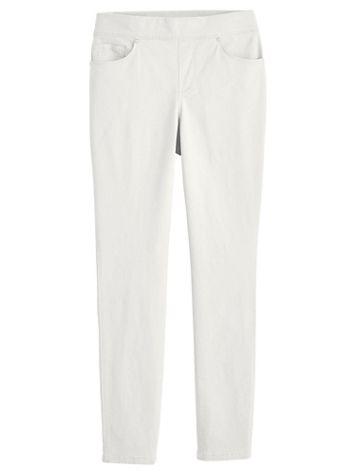 Avery Slim Jeans By Gloria Vanderbilt®
