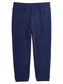 America's Cup Knit Capris By Alfred Dunner®