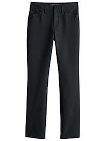 Haven Stretch Pants by Gloria Vanderbilt®