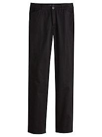 Anita Straight Pants by Gloria Vanderbilt®