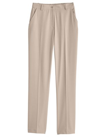 Stretch Pants By Koret® - Image 4 of 6