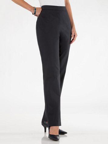 Koret® Millennium Pants - Image 1 of 11