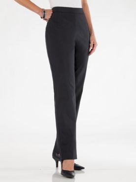 Koret® Millennium Pants