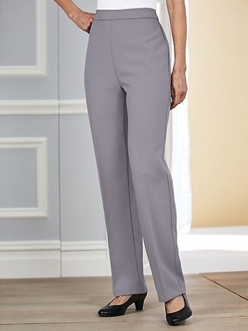 Koret® Contour Pants - Image 1 of 16