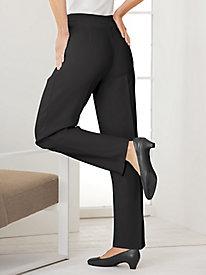 Koret® Contour Pants