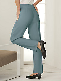 Koret® Contour Pants by Old Pueblo Traders