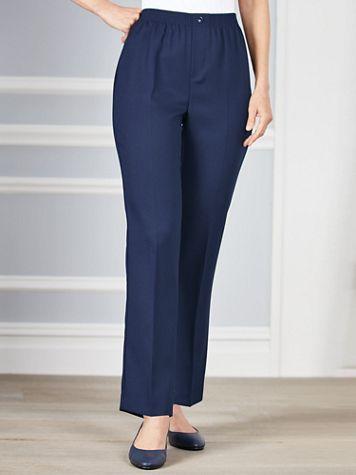 Koret® Slim-Fit Pants - Image 1 of 15