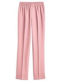 Koret® Slim-Fit Pants