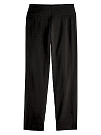 Koret® Fit-to-Flatter Pants