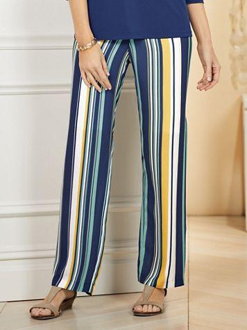 Koret® Striped Pants