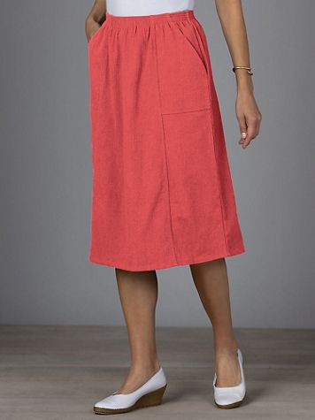 Calcutta Cloth Skirt - Image 1 of 10