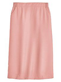 Slimmer Skirt By Koret®