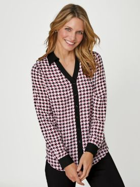Koret® Button-Down Shirt