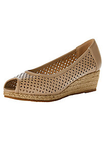 Layne Style Espadrilles by Valley Lane®