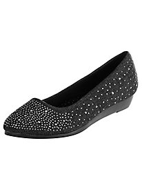 Sparkle Skimmers by Classique®