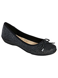 Skimmers By Soft Style® A Hush Puppies® Company