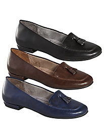 Ballad Loafers By Life Stride®