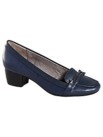 Evette Style Pumps By Life Stride®