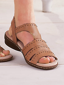 Beacon Sandals from Soul by Naturalizer®