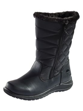 Joni Boots by Totes®